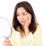 40代からコラーゲンの急激な減少!老化しないための4つの対策