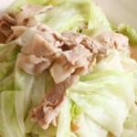 コラーゲン豊富な食品選抜5レシピ|コラーゲンだけでは意味がない!