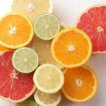 ビタミンCとコラーゲンは相性ばっちり!必読7つのポイント