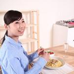 女性ホルモンを減らさないための食事|9つの美味レシピ