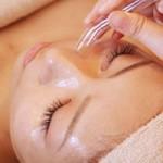 肌のくすみをすぐに解消する!7つのくすみタイプの原因と対策