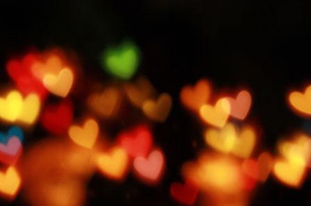 LOVEの画像