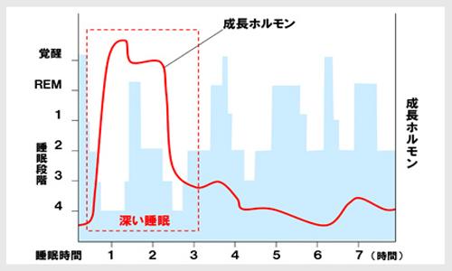 スクリーンショット 2014-04-23 16.41.19