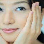 潤いのある肌になる正しい保湿6つの手順