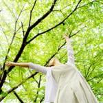 PMSピーエムエスって?月経前に起こるツライ症状を緩和する9対策