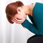 自律神経失調症になりやすい人と11の症状