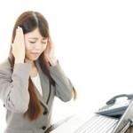 自律神経失調症の4つのタイプと8つの改善方法