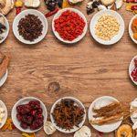 更年期障害に効果を発揮する漢方薬
