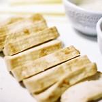 美味い食事でプレ更年期対策|7つのレシピ