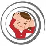 更年期の症状と原因を知って不安を取り除く方法