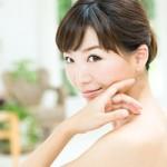 プラセンタの効果でお肌をキレイにする手順