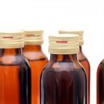プラセンタドリンクの正しい選び方と効果を高める飲み方