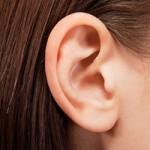 耳鳴りに効く漢方薬12選