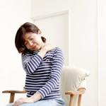更年期障害に対するプラセンタの効果|注射とサプリのこと