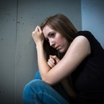 更年期はうつ病になりやすい!?|症状のチェックと正しい対処法