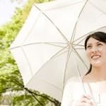 肌のたるみの原因とハリを保ち続ける5つの秘訣