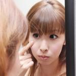 顔のシワの4つの種類とシワを伸ばす方法