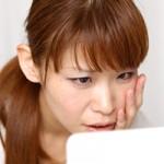 午後に頬のたるみがひどくなる!原因と解消方法