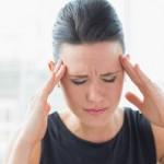 眉間のしわを防ぐ10の対策|コラーゲンたっぷりレシピ