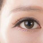 目元のたるみをスッキリさせる!4つの解消法