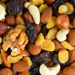 PMSを軽く済ませたいなら食事を改善しよう|効果ある4つの栄養素