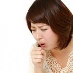PMSの吐き気の対処法|妊娠による吐き気との違い