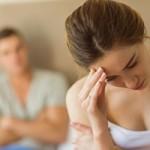 PMSを楽にするために有効な8つの対策
