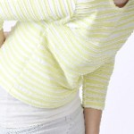 PMSの腰痛を楽にできる!生理前の腰痛を和らげる13の方法