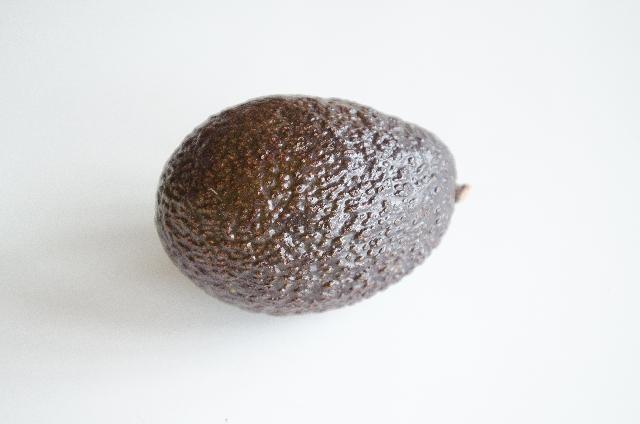 アボカドの画像