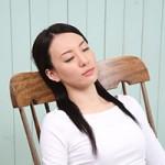 昼間なのに強烈な眠気!PMSによる眠気を撃退する方法