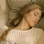 月経前症候群の症状の一覧|簡単に見つけて治そう