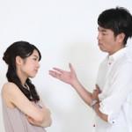 PMSのときに感情をコントロールして彼氏と別れない8つの方法