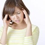 これって生理前症候群の症状なの?すぐ楽になる有効な3つの対策
