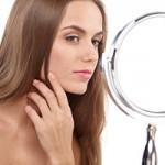 生活習慣で肌が生まれ変わる!肌荒れを改善する9つの方法