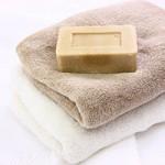 ニキビに一番効く洗顔料はコレ!500円以下で効果もバツグン!