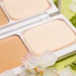 敏感肌のための化粧品の見つけ方|失敗しない6つのポイント