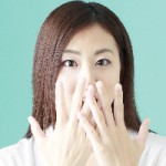 女性のひげ対策!女子のためのヒゲが薄くなる4つの方法