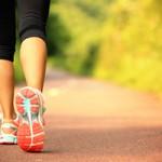ダイエットに一番いい運動はどれ?|効率のいい大腰筋歩き
