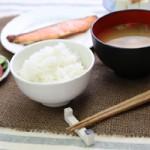 ダイエットに成功する食事例|子供用茶碗にかえてみよう!