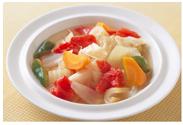 脂肪燃焼スープの画像