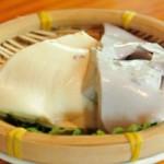 豆腐ダイエットはキレイに痩せられる!メリットは美容効果