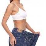 生理後は痩せるダイエットチャンス!|このとき何をすれば痩せるのか?