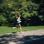 ジョギングダイエットで痩せるために必要な10の知識