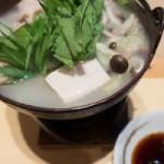 低カロリー鍋はダイエットの味方!おいしく痩せる鍋5選