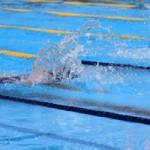水泳のダイエットは効果抜群!たるんだ体を引き締める6つの方法