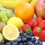 フルーツダイエットでスリムと美肌を両方手に入れる|果物10選