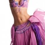 踊るだけで痩せた!ダイエットしたい人向けのダンス10選