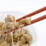 納豆のダイエット効果を倍増させるちょい足しアレンジ7選