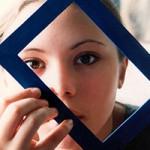 脱!老け顔 肌のハリを取り戻すための4つの効果的な対策