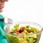 ダイエット中の夕食の食べ方|コツさえつかめば簡単にやせられる!